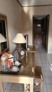 the jayakarta hotel, yogyakarta, hotel