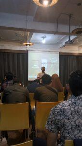 Ardy Maulana (Office Coffee Banjarmasin)